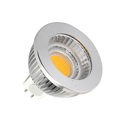 5W COB LED Down Light - EV SERIES