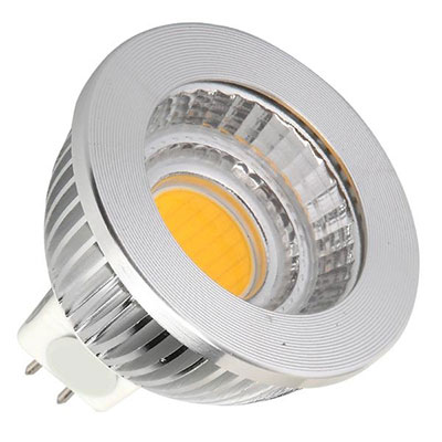 5W COB LED Down Light-EV SERIES image