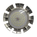 LED Street Light - 2, 4 & 6 Modules