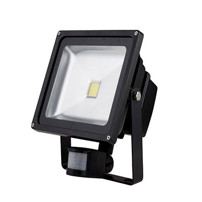 10w 20w floodlight motion img