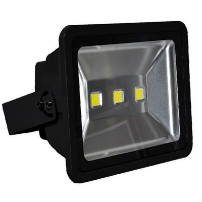 150w 200w rectangular led flood light led lighting. Black Bedroom Furniture Sets. Home Design Ideas
