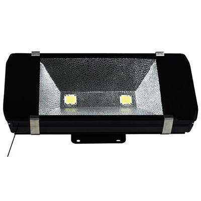 150w Amp 200w Rectangular Led Flood Light Led Lighting