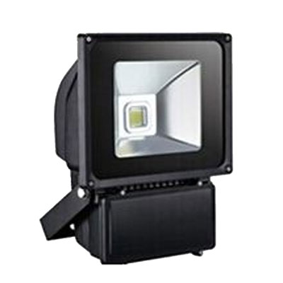 80w led floodlight image